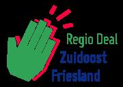 Regiodeal Zuidoost Friesland